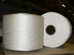 NYLON 6 HT TWISTED YARN