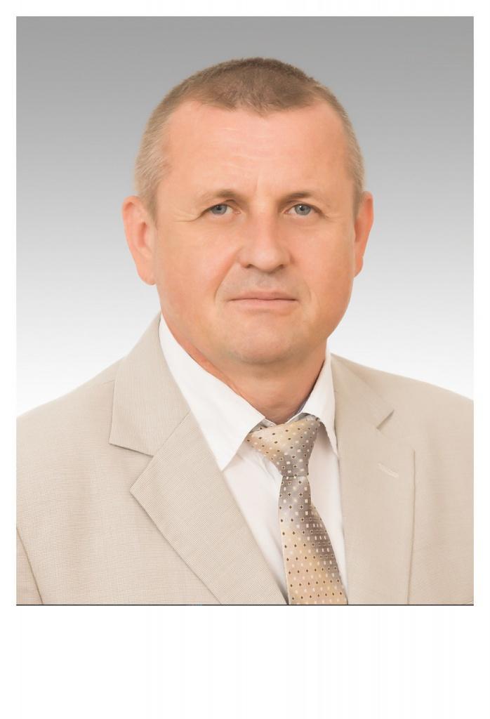 Сергей Борисович Коротков.jpg