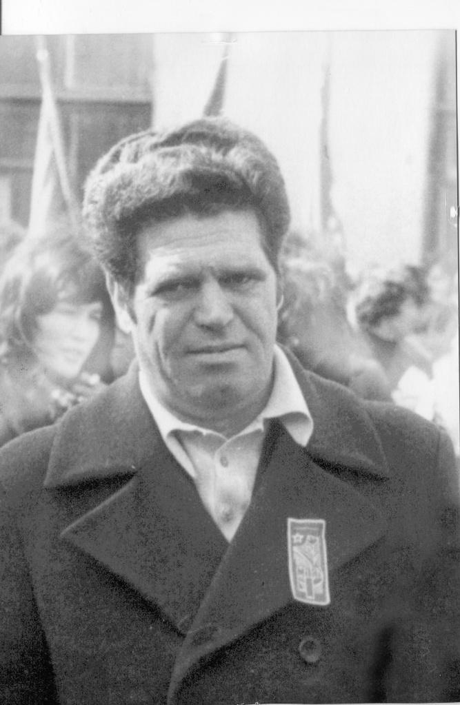 24фото Первый директор Химволокно Д.М.Портнов.jpg